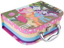 Koffer  My Little Pony  20,5 x 15 x 7 cm