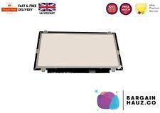 15.6 Slim Laptop Screen 30 PIN B156XTN04.4 LED LCD WXGA HD N156BGE-EA2