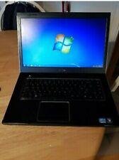 "Pc Computer Notebook Netbook portatile 15"""" Dell vostro 3500"