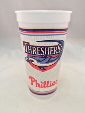 Philadelphia Phillies Brighthouse Field Spring Training Cup Give-Away
