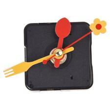 20x(Quartz Clock Movement Mechanism Hands DIY Repair Part Kit I3D7