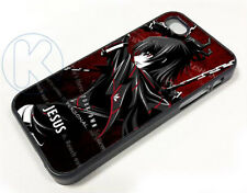 ar1442 - Code Geass Case cover fits iPhone Apple Samsung Galaxy Plus Edge