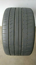 1 x Michelin Pilot Sport PS2 305/30 ZR19 102Y N2 SOMMERREIFEN PNEU BANDEN TYRE