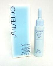 Shiseido Pureness Blemish Clearing Gel ~ 0.5 oz / 15 ml ~ BNIB