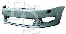 P3091 EQUAL QUALITY Paraurti anteriore protettiva VW POLO (6R, 6C) 1.6 BiFuel 82