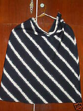 Brand New Zoom Stripe Skirt - Size 7 for cheap sale *Free Post