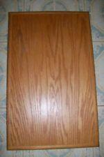 Средний древесный тон