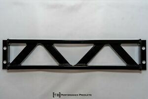 TB Performance Products Rear Mid Chassis Brace for Scion XB (2007-2015)