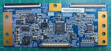 T370XW02 VC - 37T03-C00 (5542T01C) display T420XW01 VC