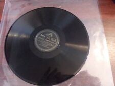 """1940s Nr. MINT 1st PRESSING DENNIS DAY """"Few more kisses/If it were... rca 78 10"""""""