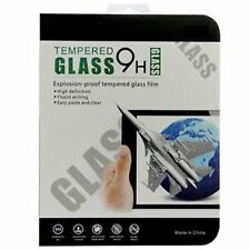 Matte/Anti-Glare for Apple Tablet & eBook Screen Protectors