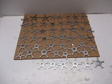 PENN REEL REPAIR  PARTS ****** 51 ct. ****************************