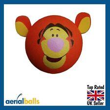 Official Genuine Disney Tigger Car Aerial Ball Antenna Topper