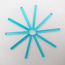 Building Toys New Minifigures Weapons Sky Blue Gift 10 Pcs Lightsaber #More