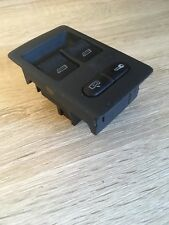 VW LUPO/POLO 6n2 driver side window switch