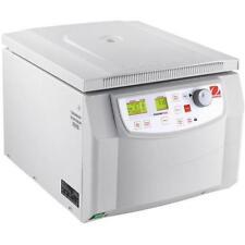 Ohaus Frontier FC5718 Multi Pro centrifuge 230Volt max RPM 18000 Full Warranty
