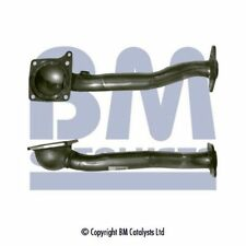 Fit with SUZUKI IGNIS Exhaust Connecting Link Pipe 50173 1.5 9/2003-12/2007