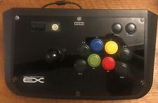 "Xbox 360 Fighting Stick ""Real Arcade Pro EX"" (Hori)"