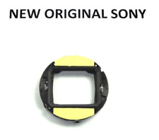 Barrier Block Assy 1810A Black For Sony Compact Digital Cameras
