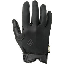 First Tactical Men's Lightweight Patrol Glove Shooting Army Range Hunting Black