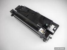 Lexmark 56P4330 Printhead Assembly Druckkopf für MultiFunction C752, C760, C762