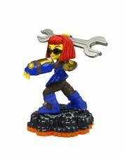 Skylanders - Giants Figur: Sprocket