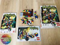 LEGO - Game - Magikus - 3836