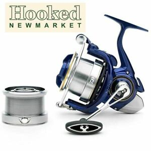 Daiwa 19 TDR Distance 25QD Reel *FREE 24 HOUR DELIVERY INCLUDED*