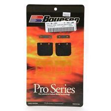 Boyesen Pro Series Reeds PRO31