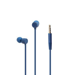 Beats by Dr. Dre urBeats 3 In Ear Headphones urBeats3 3.5MM Wired Earphones