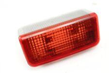 TRUNK / HATCH INTERIOR LIGHT - AUDI A4 A6 ALLROAD S4 S6 - 4B9947113