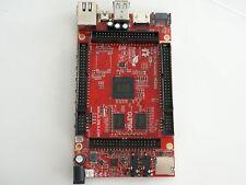 Allwinner A20 (ARM) Board, HDMI, SATA, Ethernet, uSD, USB-Host/OTG, Audio, UEXT