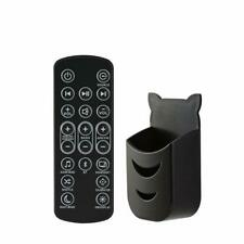 Remote Control w/ holder For JBL Bar 5.1, Bar Studio, Bar 3.1, Bar 2.1 Sound Bar