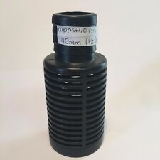 """40MM (1 1/2"""") POLY STRAINER"""