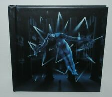 Pink Floyd, Pulse, 2 CD set in slipcase/booklet, CDs excellent