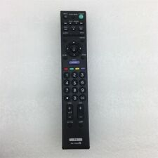 New Remote Control RM-YD065 for Sony Bravia LCD TV KDL-22BX320 KDL-22BX321