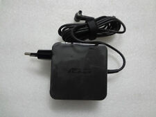 Genuine EXA1208EH 65W 19V3.42A AC Adapter Power Supply for Asus Laptop 5.5*2.5mm