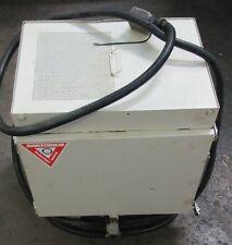Sartorius Lab Filtration Supplies Ebay