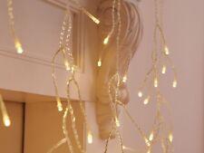 96 LED Curtain Lights