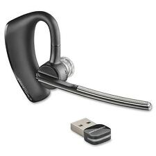 Plantronics Wireless Bluetooth Headset System Black VOYLEGENDUC