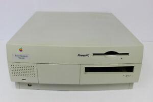 APPLE POWER MAC 7500/100 PM7500 MODEL M3979 EMPTY CASE BAREBONES CASE