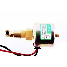 220V-240V 18W Pump for Fog Haze Snow Machine LXDQ 40DCB-31
