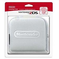 Accessoires pour jeu vidéo et console