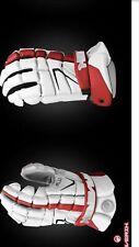 Custom Maverik M4 Lacrosse Gloves 12�