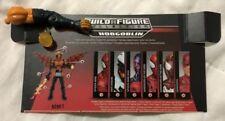 Marvel Legends Original (Opened) Comic Book Hero Action Figures