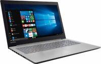 "Lenovo IdeaPad 320 Core i5 Kaby Lake 17.3"" LED HD+ 8GB 1TB W10H DVD±RW Laptop B"