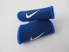 New listing Nike Finger Sleeves Game Royal/White Adult Large New