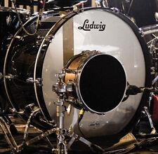 Rock Drum Kits Rock Drums Loops & Samples 3.2 GB