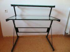Schreibtische und Computermöbel aus Glas günstig kaufen   eBay