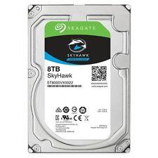 Hard disk interni 5900RPM per 8TB